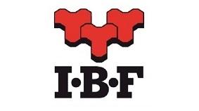 ibf11