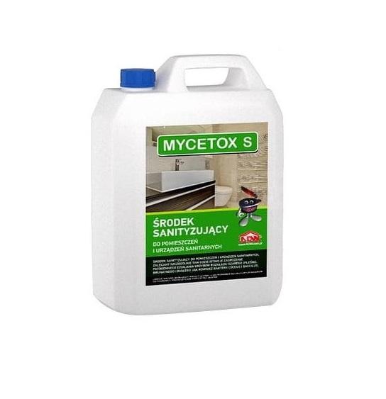 mycetox-S