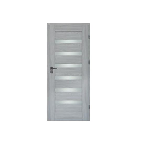 drzwiwew1
