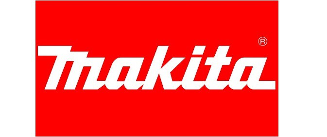 maikta1