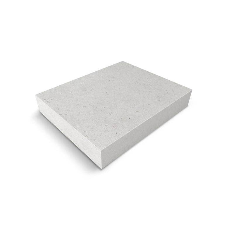 płyta cementowa