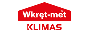 wkret_met_klimas