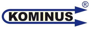 kominus